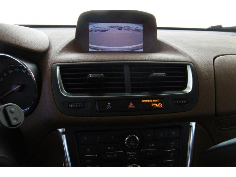 Opel Mokka 1.7 CDTi 4X2 96kW( 130cv) S&S Excellence