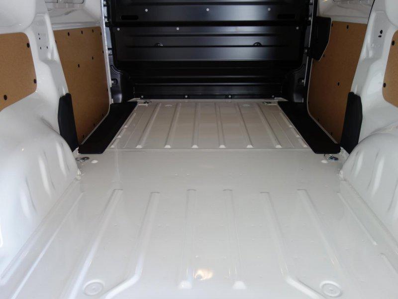 Citroen Jumpy Talla M BlueHDi 90KW (120CV) 6v Confort