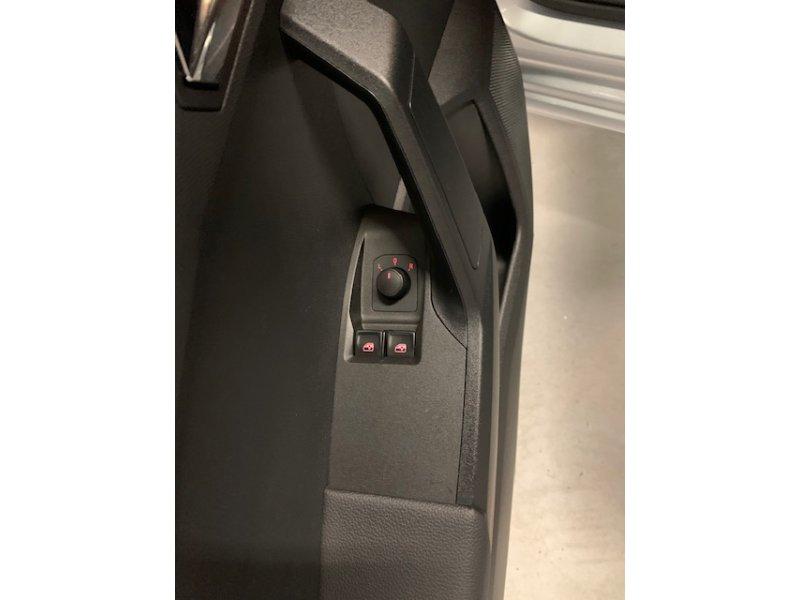 SEAT Ibiza 1.0 MPI (80CV) Style