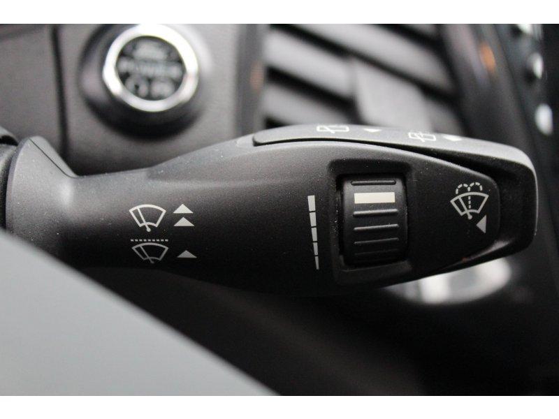 Ford EcoSport 1.0 EcoBoost 140cv Trend