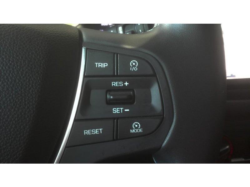 Hyundai I20 1.2 MPI Klass Nav Go!