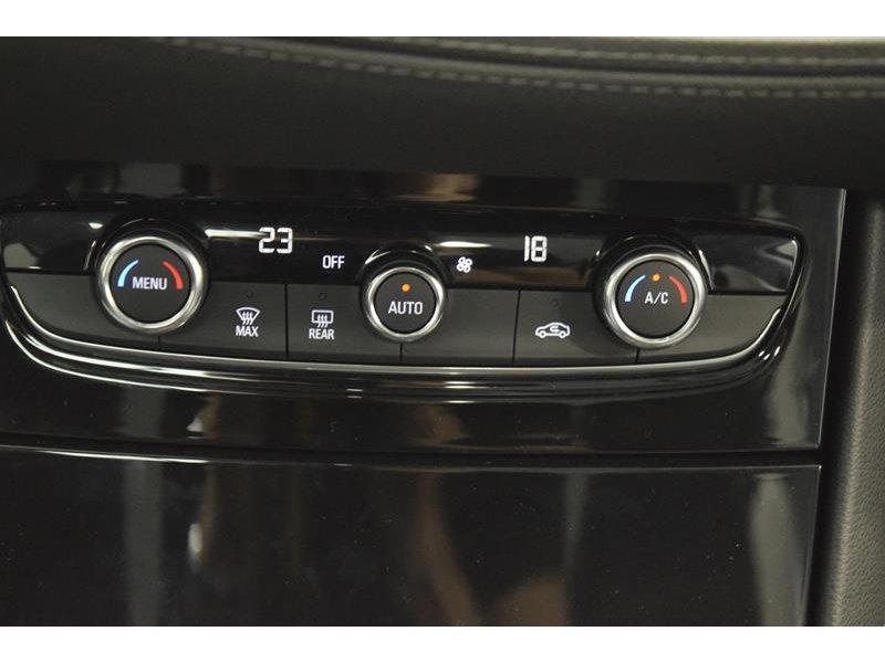 Opel Grandland X 1.6 CDTi S/S 120CV Selective