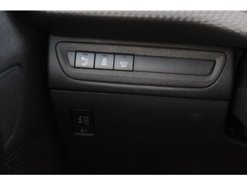 Peugeot 208 5P GT-Line 1.2L PureTech 110 S&S GT Line