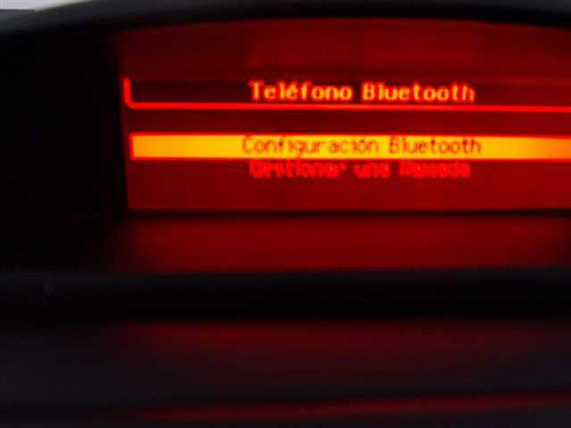 Citroen Berlingo Multispace LIVE Edition BlueHDi 100 Live Edition