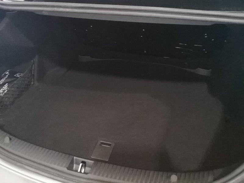 Mercedes-Benz Clase C Clase C Avantgarde