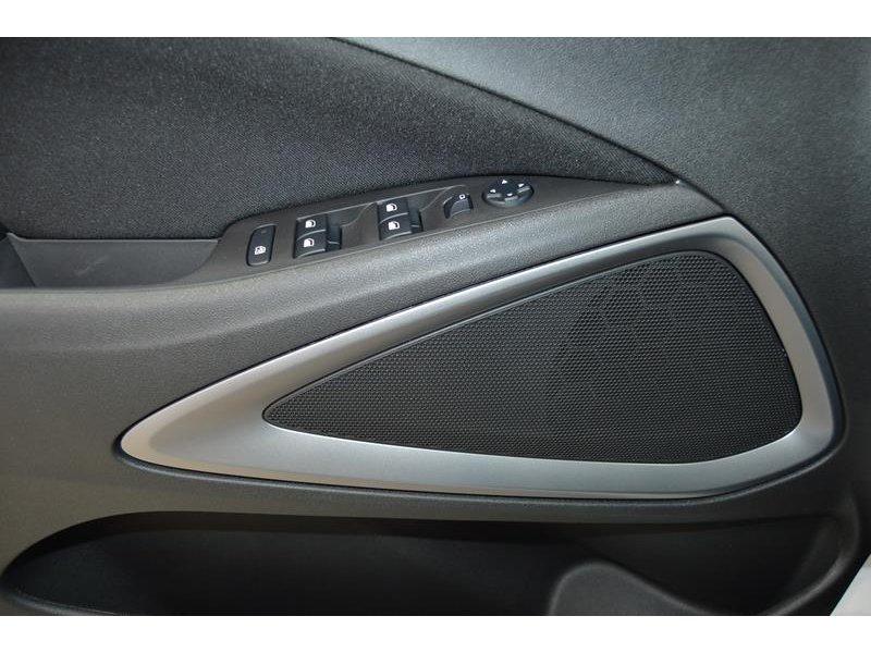 Opel Crossland X 1.2 60kW (81CV) GLP Selective