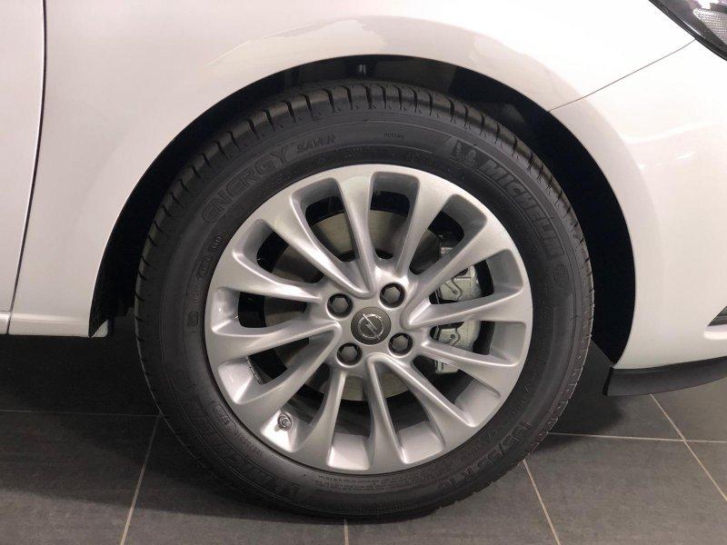 Opel Corsa 1.4 Turbo 74kW (100CV) S/S Selective