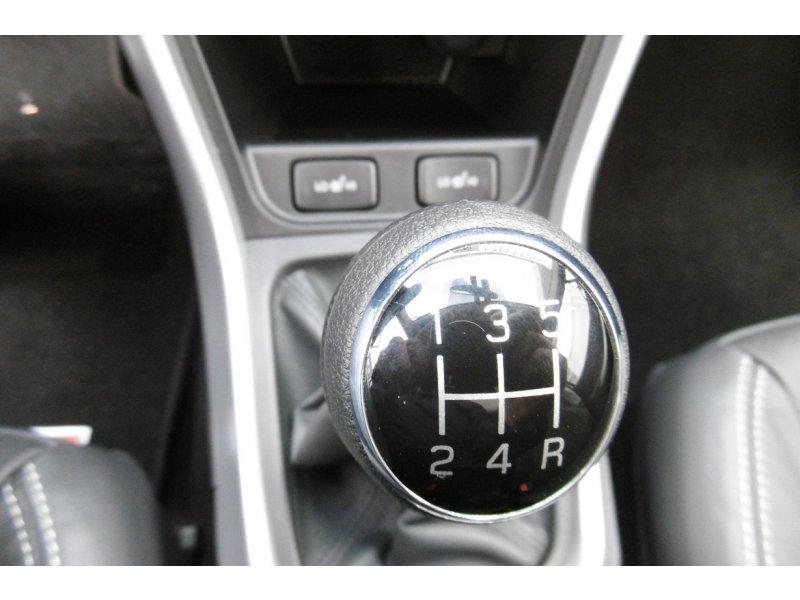 Suzuki SX4 S-Cross 1.0 DITC 82kW (112CV) GLE