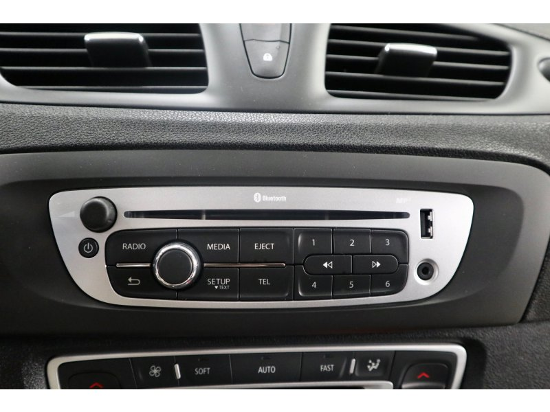 Renault Grand Scénic Energy dCi 130 eco2 7p Limited