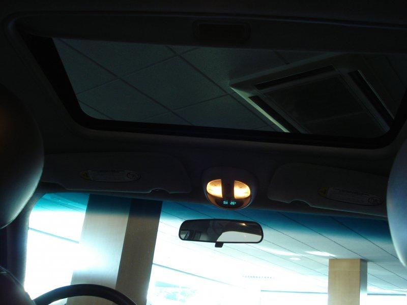 Chrysler PT Cruiser 2.0 Limited
