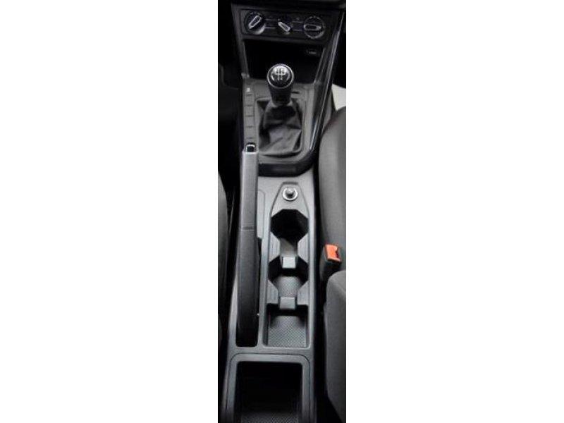 Volkswagen Polo 1.0 55kW (75CV) Edition