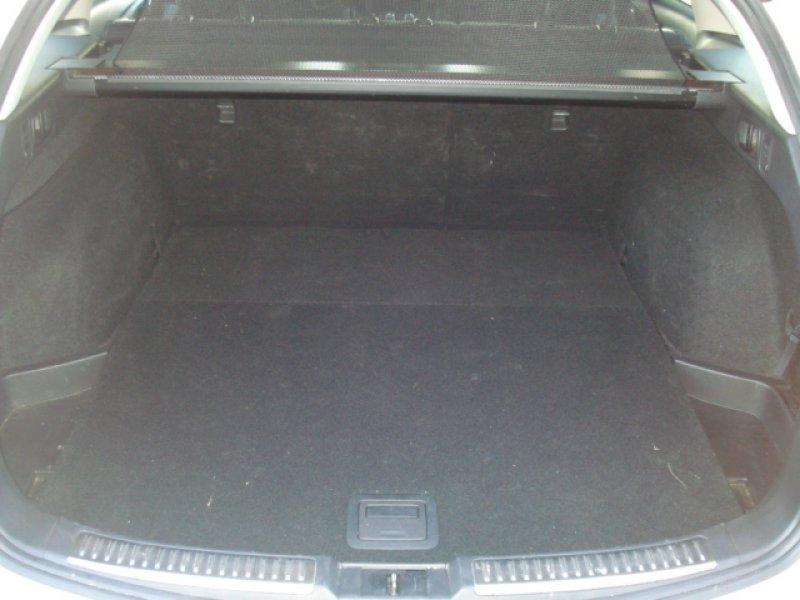 Mazda Mazda6 2.2 DE 150cv WGN AUT. Style +