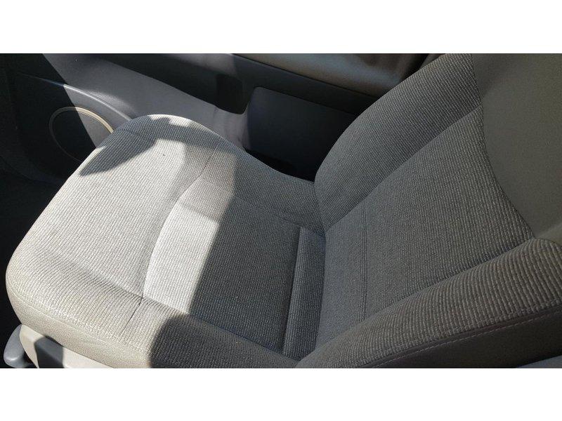 Renault Espace 2.2 dCi 16v DYNAMIQUE