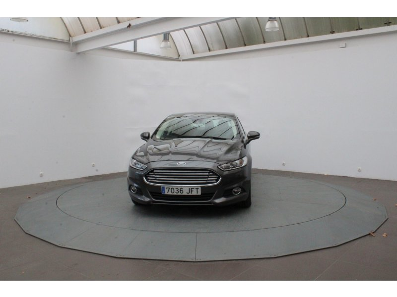 Ford Mondeo 1.6 TDCi 115cv BUSINESS