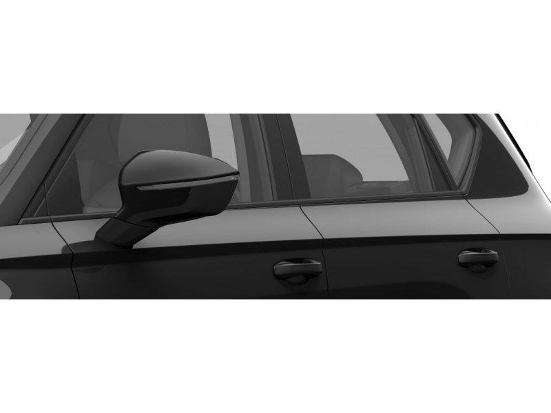 SEAT Ateca 1.5 TSI 110kW St&Sp Nav Style Plus