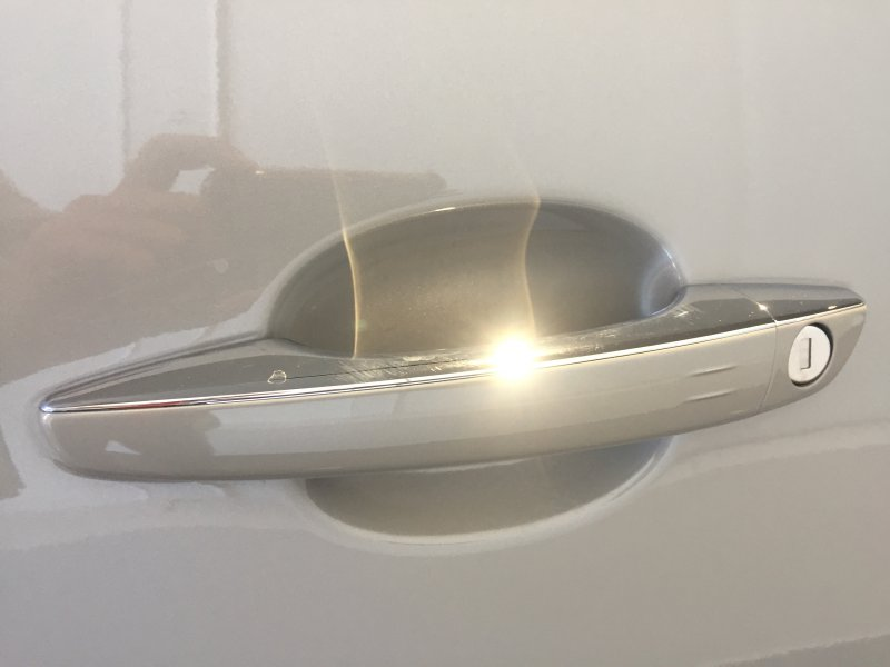 Citroen Spacetourer Talla M BlueHDi 110KW (150CV) Rip Curl