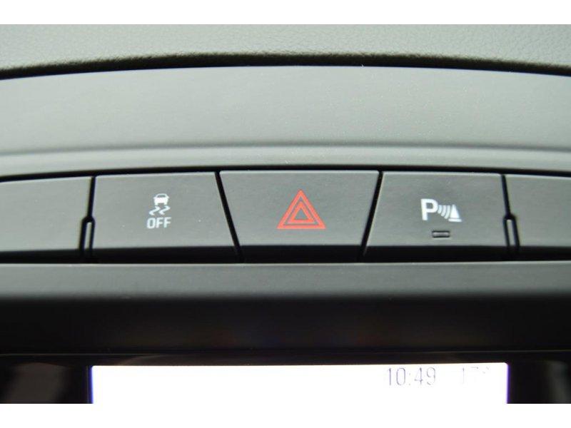 Opel Insignia Sports Tourer ST 1.6 CDTI S&S ecoFLEX 136 CV Business