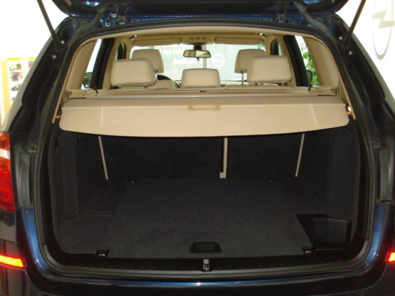 BMW X3 XDRIVE20D AUT. 183 CV XDRIVE20D 4X4