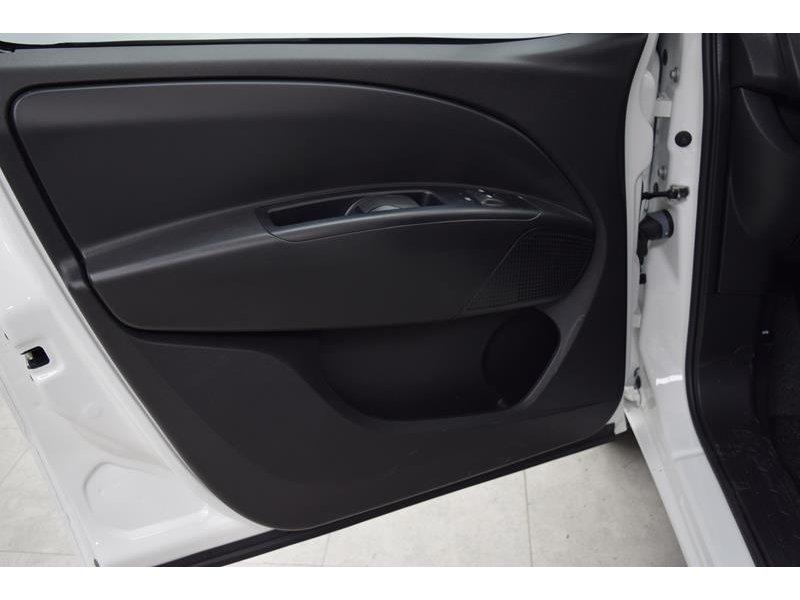Opel Combo 1.3 CDTI 95 CV CARGO