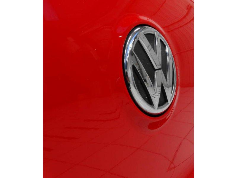 Volkswagen Golf VI 1.6 TDI 105cv DPF Advance