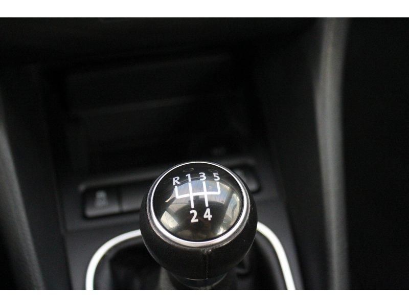 Volkswagen Golf 1.6 TDI 105 Tech Advance BlueMotion