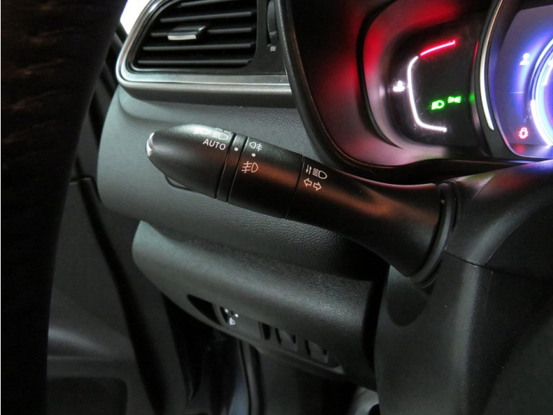 Renault Kadjar Energy dCi 81kW (110CV) ECO2 Intens