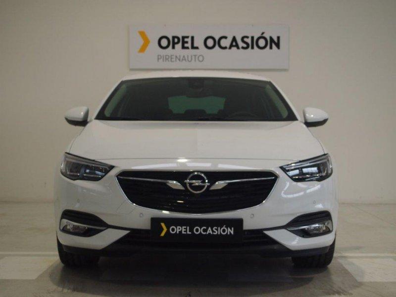 Opel Insignia 1.6D 136CV INNOVATION