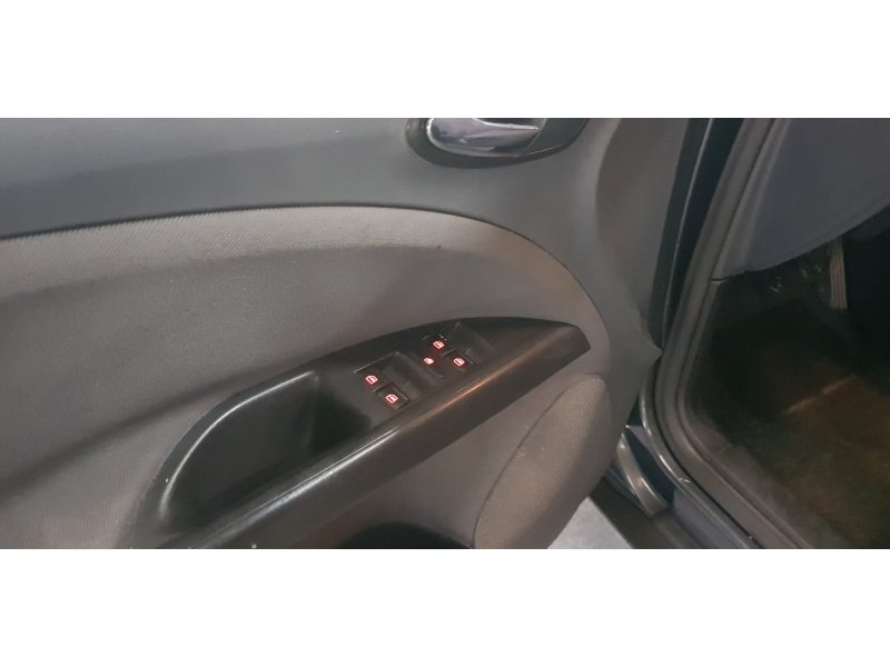 SEAT Altea 1.9 TDI 105cv Stylance STYLANCE