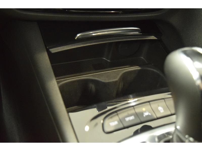 Opel Insignia GS 1.6CDTi 100kW Turbo D Auto Excellence