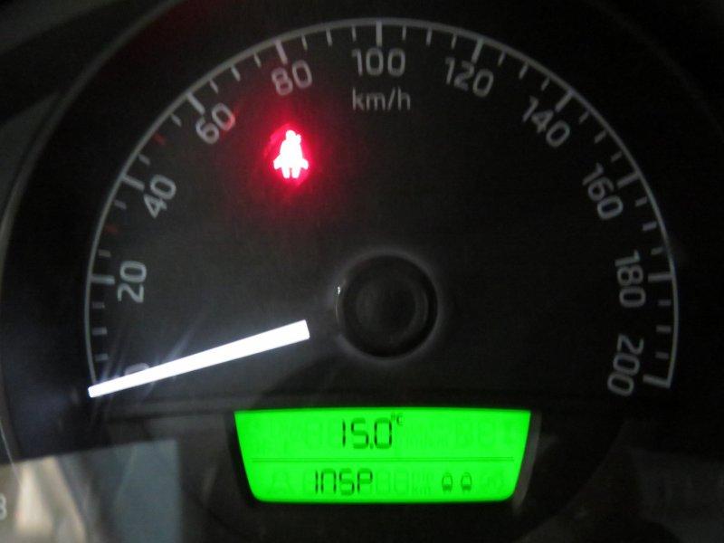 Skoda Citigo 1.0 MPI 60cv Active