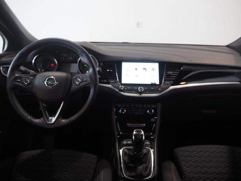 Opel Astra Sports Tourer 1.6 CDTi S/S 136 CV ST Dynamic