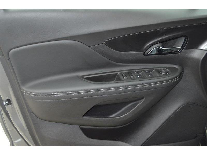 Opel Mokka X 1.6 CDTi 136 CV 4X2 S&S Color Edition
