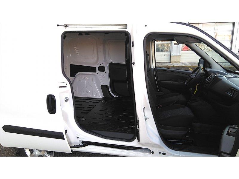 Opel Combo 1.3 CDTI 95CV L1 H1 Increment EU6 Cargo