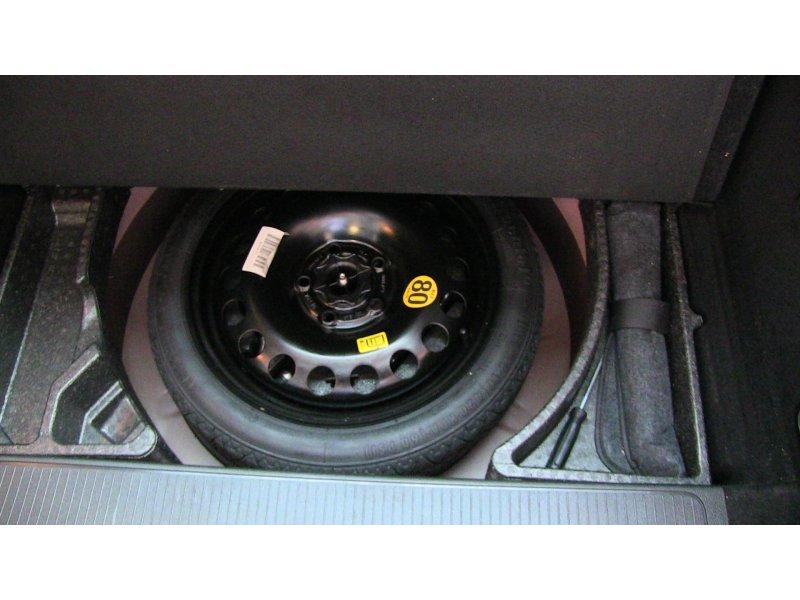 Opel Astra 1.7 CDTi 130CV ST Business