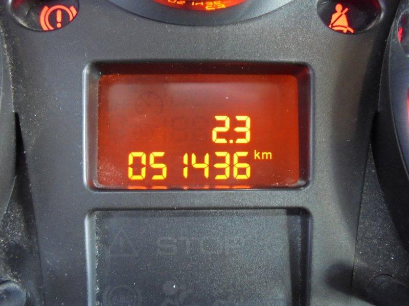 Peugeot 207 1.4i 95cv 5P Active