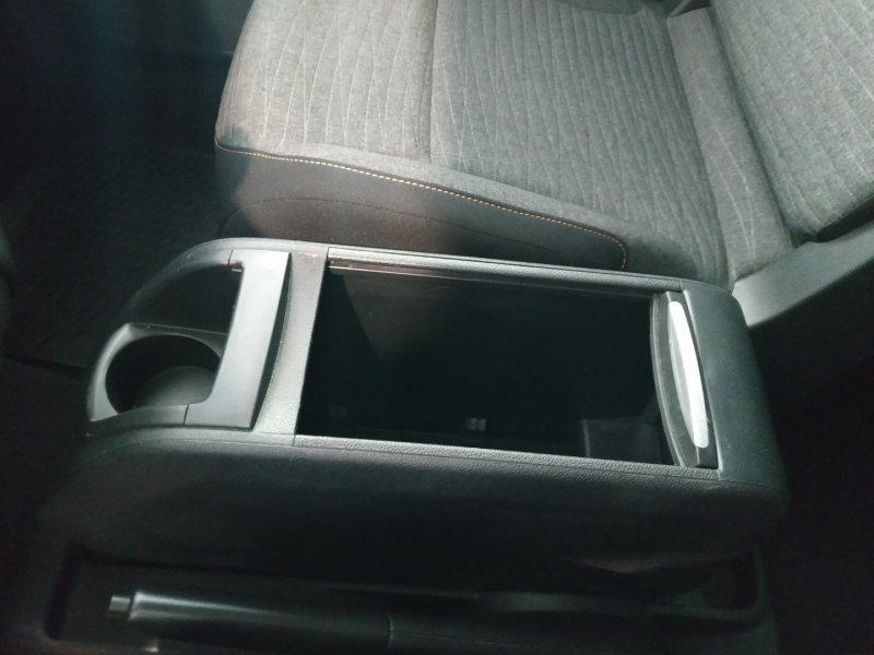 Citroen Berlingo Multispace BlueHDi 100 20 Aniversario
