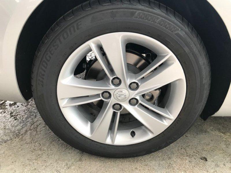 Opel Insignia 2.0 CDTi S/S 170CV Excellence