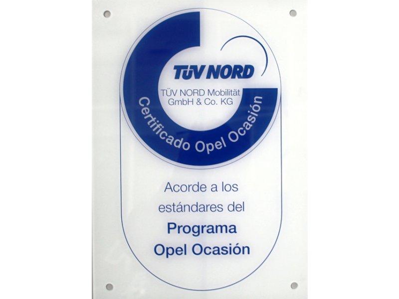 Opel Vivaro 1.6 CDTI S/S 125 CV L2 2.9t Combi-9 COBI