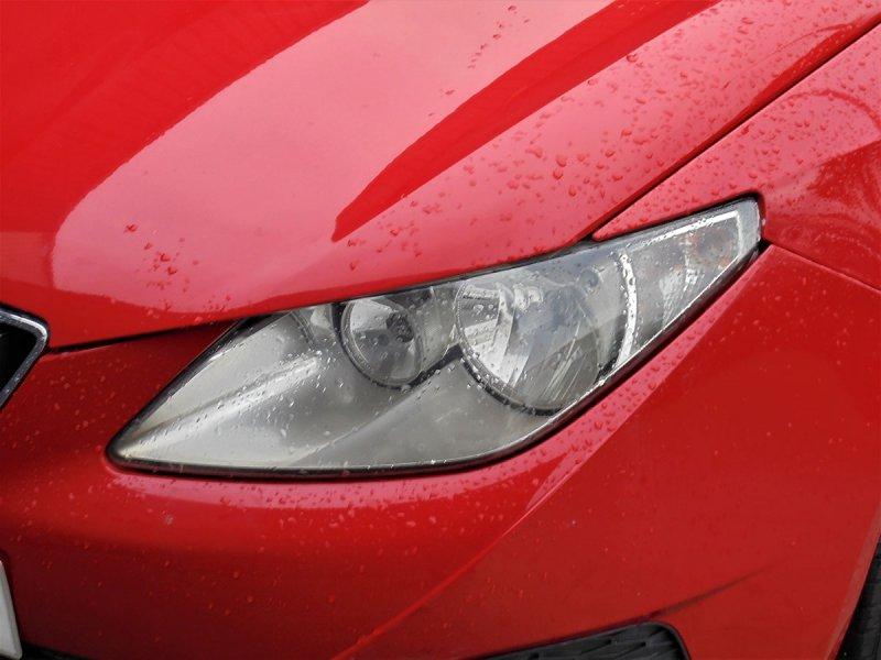 SEAT Ibiza 1.9 TDI 100cv Rock&Roll Sport
