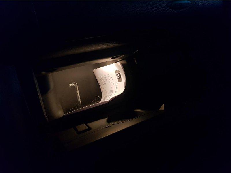 SEAT Toledo 1.9 TDI 110CV SPORT