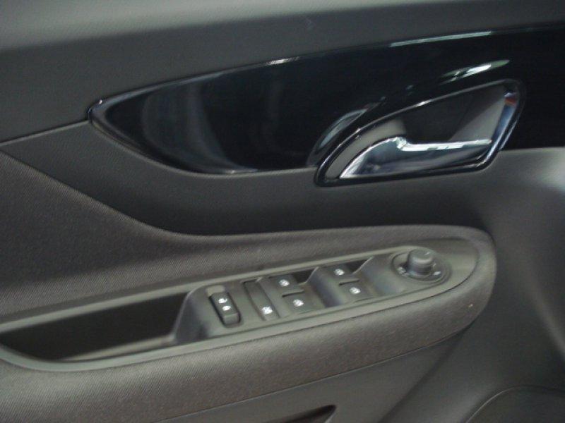 Opel Mokka X 1.6 CDTI 136 CV 4X2 S/S Selective