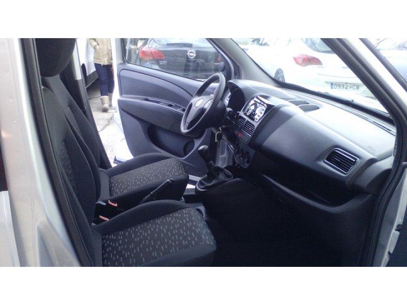 Opel Combo 1.6 CDTI 105CV L1 H1 Tour Selective