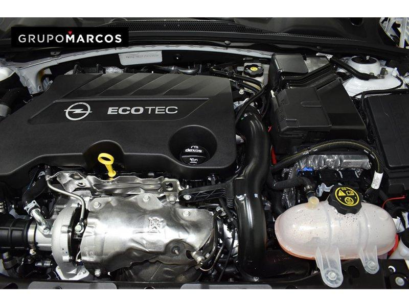 Opel Insignia CT 2.0 CDTi Turbo D Auto Country Tourer