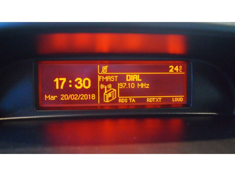 Citroen Jumpy 2.0 HDi 125cv Millenium Millenium