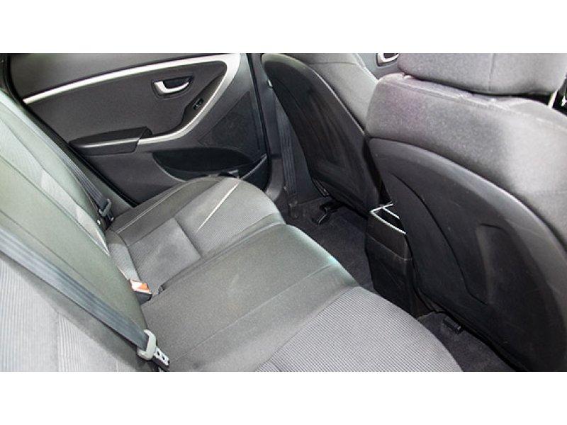 Hyundai I30 1.4CRDI 90CV KLASS KLASS