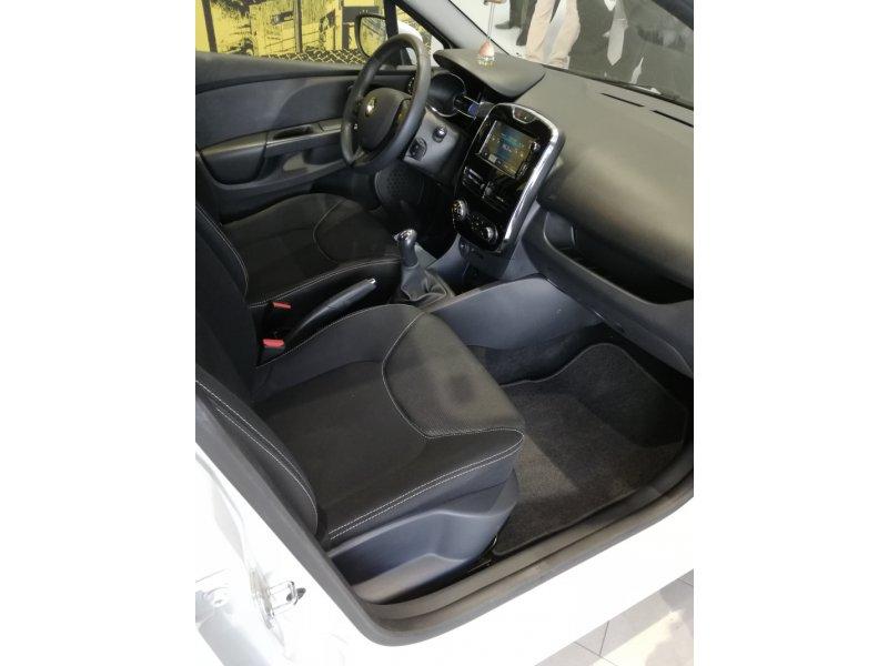 Renault Clio 1.0 90 CV Evolution