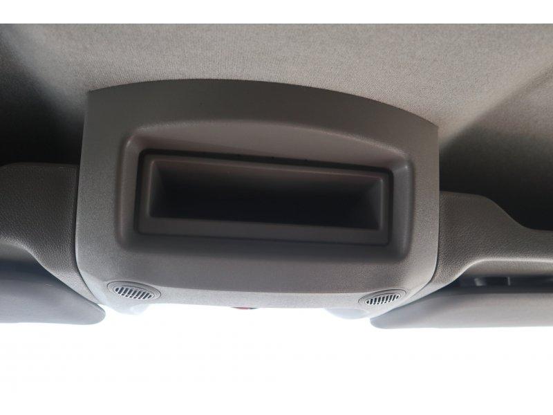 Renault Master Furgón T L1H1 2800 dCi 130 Euro 6 -