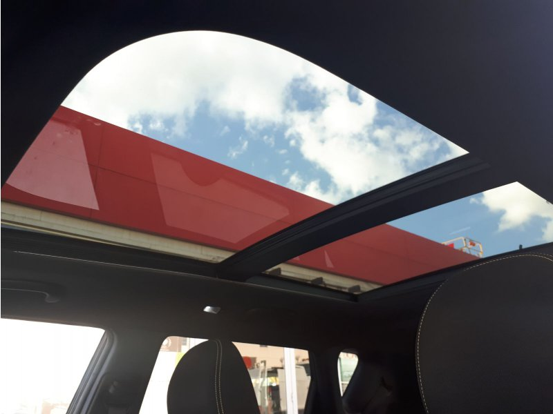 Kia Soul 1.6 CRDi 128CV Eco-Dynamics Drive