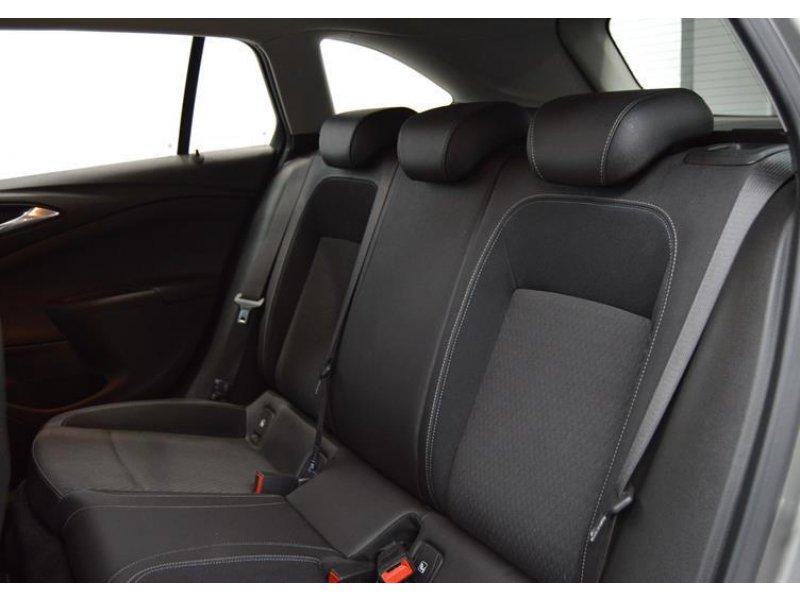 Opel Astra Sports Tourer 1.6 CDTi S/S 160 CV ST Excellence