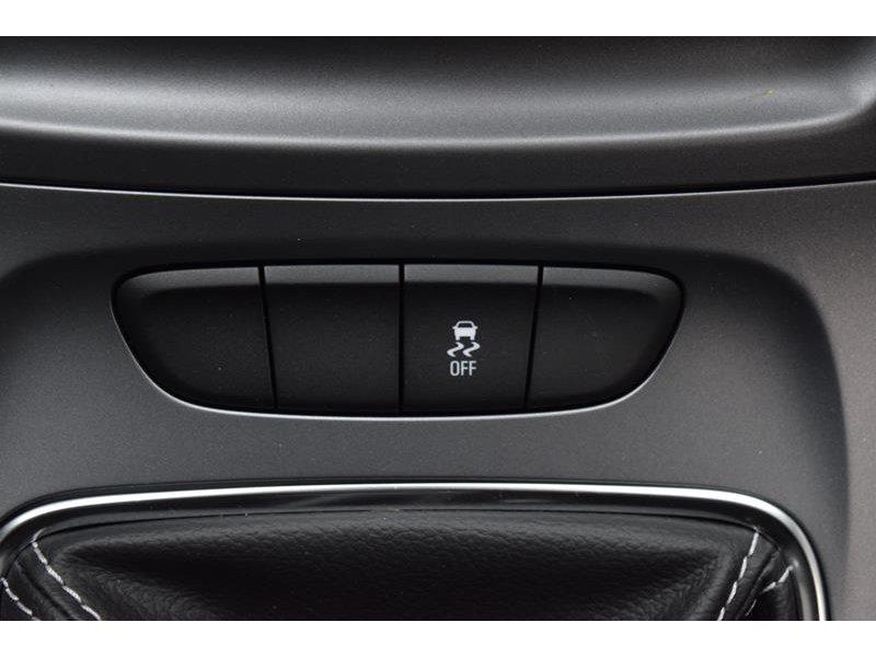 Opel Astra Sports Tourer 1.6CDTI 110cv SELECTIVE